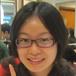 Qin Ma