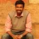 Subin Umar Rahman