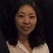 Sylvia Youngsuk Cho, LEED Green Associate, IIDA Student Member