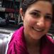 Sarah Colacino