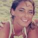 Leila Jada