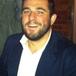 Jeffrey Adam Ury