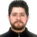J Gabriel Cano