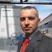 Francesco Cigala
