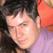 Alan Enriquez