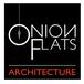 Onion Flats Architecture
