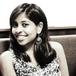 Reshma Srinivas