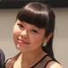 Liana Ramos