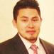 Anthony Osnayo