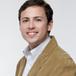 Paul Masino AIA, LEED AP
