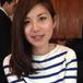 Yu Ting Chen