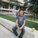 Weijun Liu