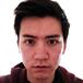 Bryan Yang