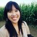 Hayley Wong