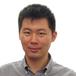 Fuyang Zhang