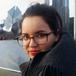 Daisey Martinez