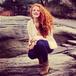 Hannah Dees