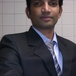 Viral Patel
