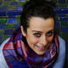 Lucia Sorrentino