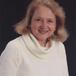 Deborah Cantwell