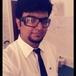 Rishabh Khurana