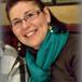 Elaine Baccaro