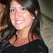 Amanda Gann