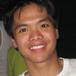 Ryan Santos