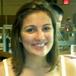 Kelsey Reynolds
