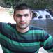 Ayman Safy