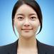Hanghee Yun