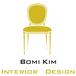 Bomi Kim