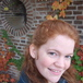 Miriam Lott