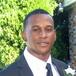 Donald Mathis Jr