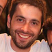Daniel Vianna