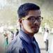 Kush Jee Kamal