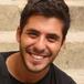 Ignacio Blasco