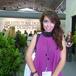 Diana Hernandez Leed Green Associate