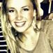 Shannon O'Toole