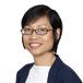 Katherine Chia
