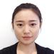 Minglu Zheng