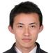 Jizheng Guo