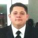 Jose Paz