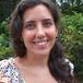 Angela Formica