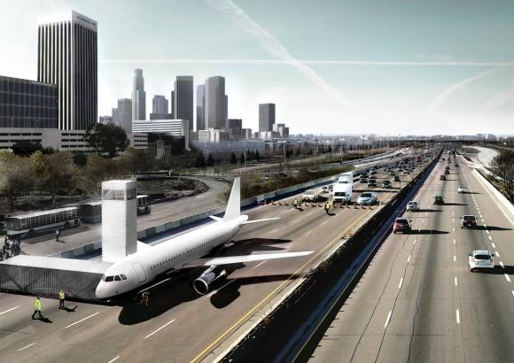 Airnode_Boarding_web.jpg