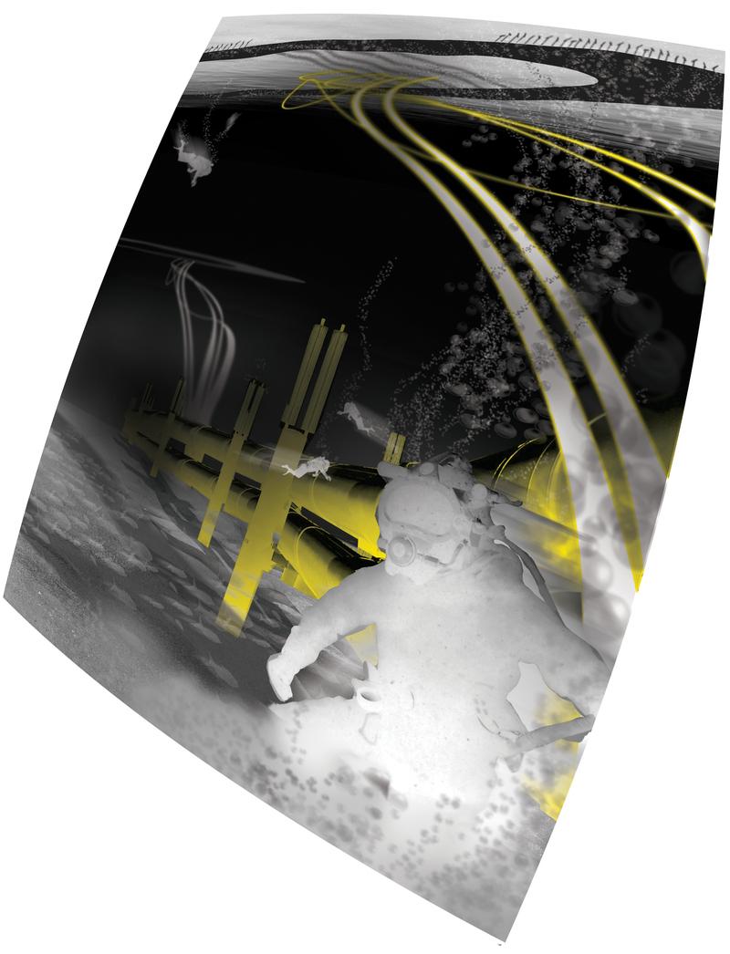 Underwater_Pipeline_Perspective_warp.jpg