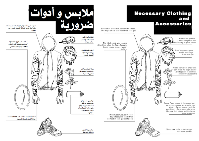 04_Egyptian Activists Plan, Translated, p. 10.jpg