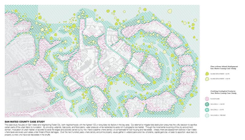 SWAMP_THING_San_Mateo_Map1.jpg