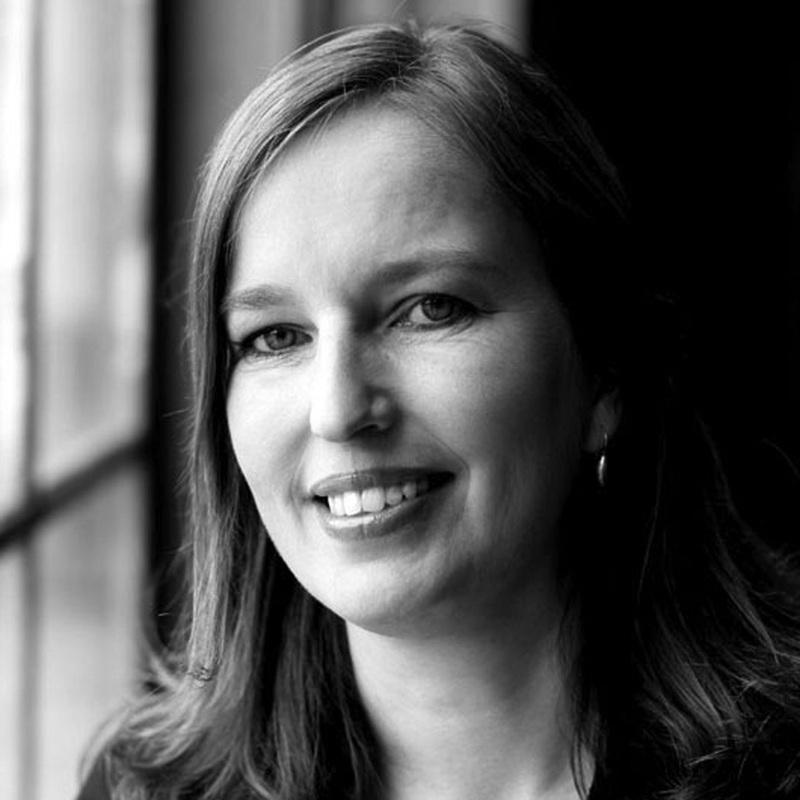 Natalie de Vries