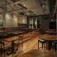 Tria Taproom in Philadelphia, PA by Assimilation Design Lab LLC with Otto Architects